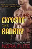 Exposing the BadBoy