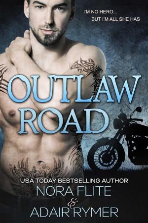 outlawroadsitei