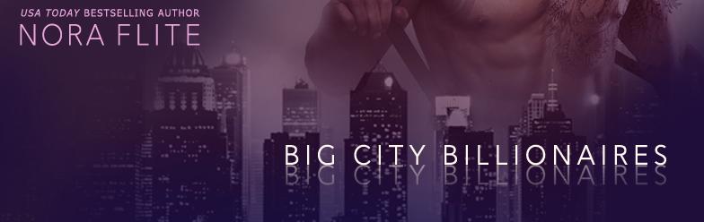 bigcitygroup