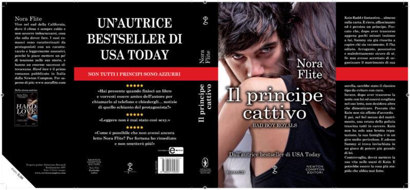 1.Il principe cattivo_svc.indd